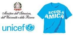 MAGLIETTA UNICEF